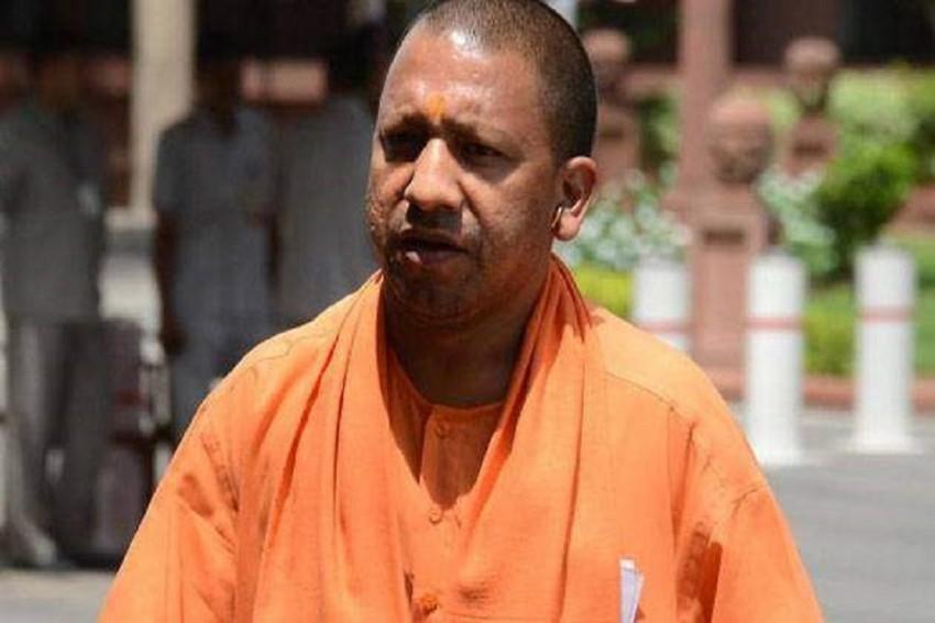 Yogi Adityanath Orders Probe Into BHU Violence