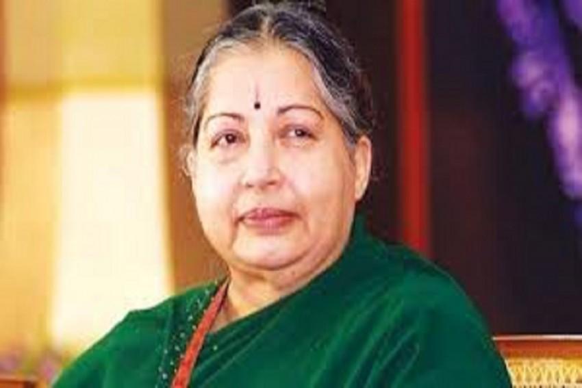 Retired High Court Judge To Head Probe Into Jayalalithaa's Death