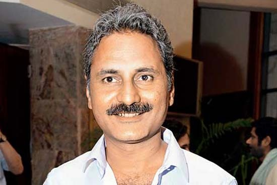 From Conviction To Acquittal: History Of 'Rape' Case Involving Mahmood Farooqui
