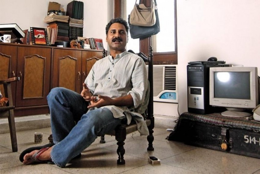 'No' Has To Be 'An Affirmative One In Clear Terms': Delhi HC On Consent In Mahmood Farooqui Case