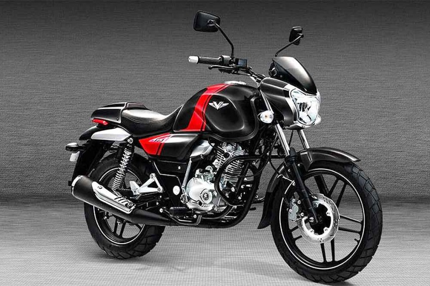 Bajaj Offers Festive Discounts Of Up To Rs 2,100