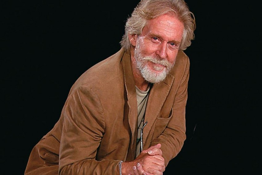 Noted Actor and Theatre Personality Tom Alter Dies At 67