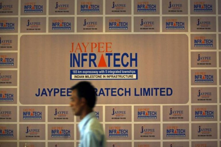 Relief For 32,000 Homebuyers as Supreme Court Stays Insolvency Proceedings Against Jaypee Infratech
