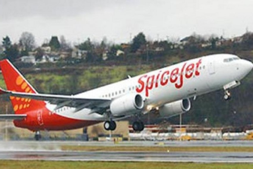 You May Soon Be Able To Fly To Europe At Rs 12,000