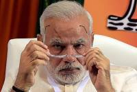 PM Modi, The Buck Stops With You
