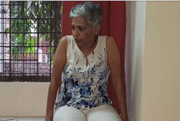 'Such Attacks On The Freedom Of Press Will Not Be Tolerated': Press Council On Gauri Lankesh Murder