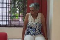 Gauri Lankesh Arrived As An Activist By Protecting Baba Budan Giri Sufi Shrine From Hindutva Brigade