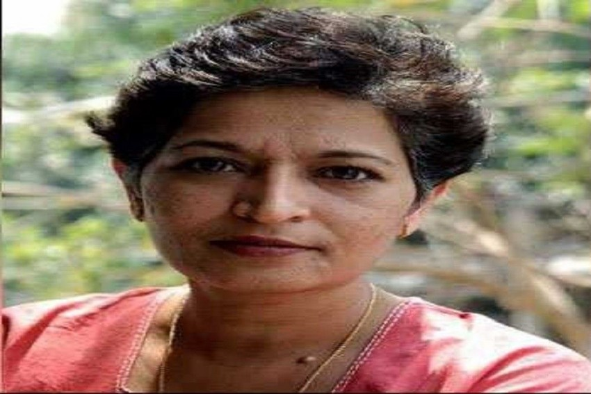 Obscene Display Of Glee By A Section Of Indians Over Gauri Lankesh Murder Is Disturbing, But Not Unexpected