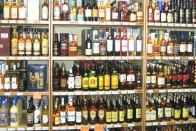 Dehradun Mayor Sits On Dharna Demanding Closure Of Liquor Shop