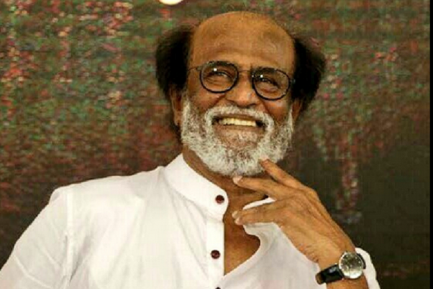 Will Rajinikanth Spoil The Plans Of Stalin, TTV Dhinakaran And Others?
