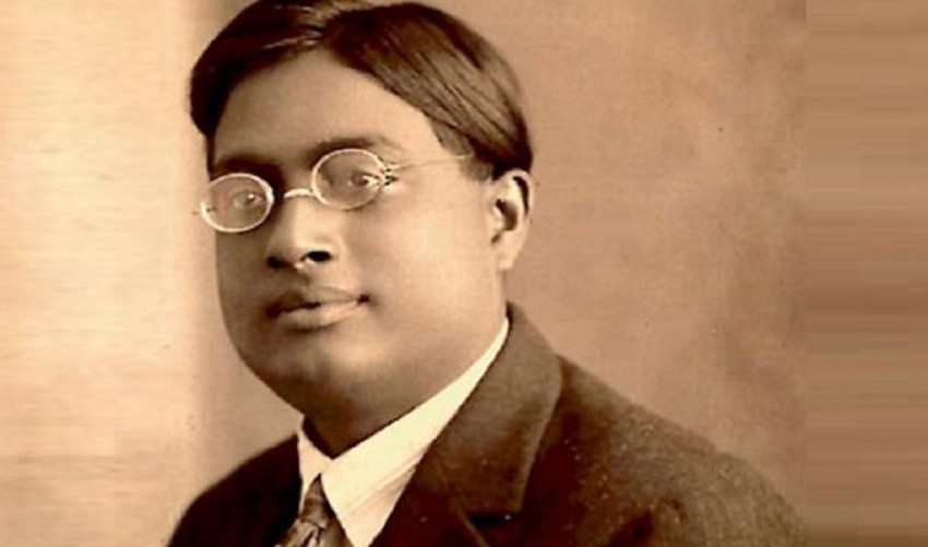Celebrations To Mark 125th Birth Anniversary Of Eminent Physicist, S N Bose, Begins