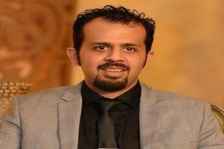WION's Journalist Taha Siddiqui Beaten Up By '10-12 Men', Escapes Abduction Bid In Pakistan
