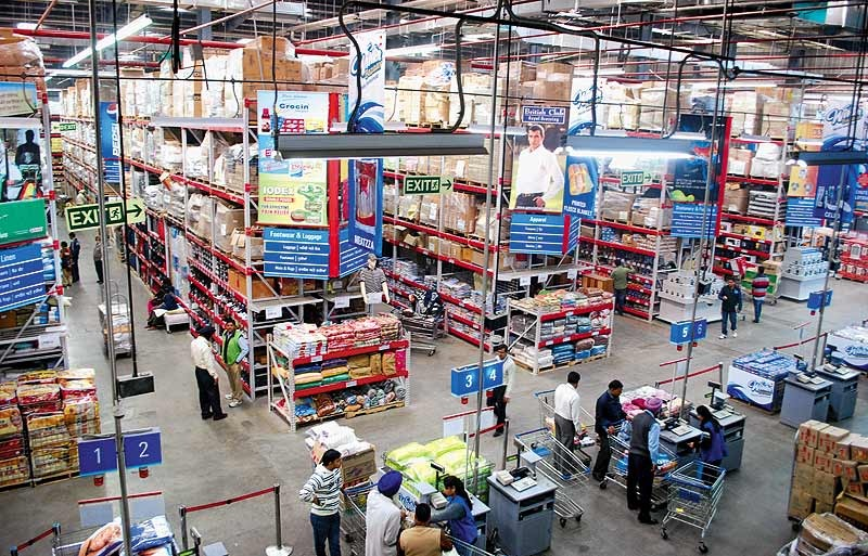 Union Cabinet Approves 100% FDI In Single-Brand Retail Without Govt Approval, Up To 49% In Air India