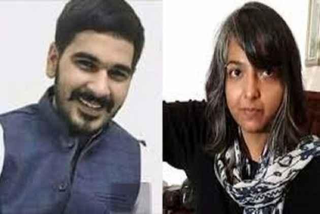 Punjab And Haryana HC Grants Bail To Vikas Barala In Chandigarh Stalking Case