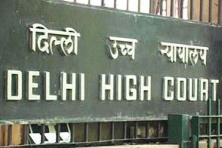 Delhi HC Dismisses Petition Seeking Withdrawal Of Coins With Religious Symbols Embossed On Them
