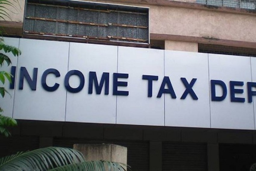 I-T Dept Steps Up Actions Under Prohibition of Benami Act, Attaches Properties Worth More Than Rs 3,500 Crore