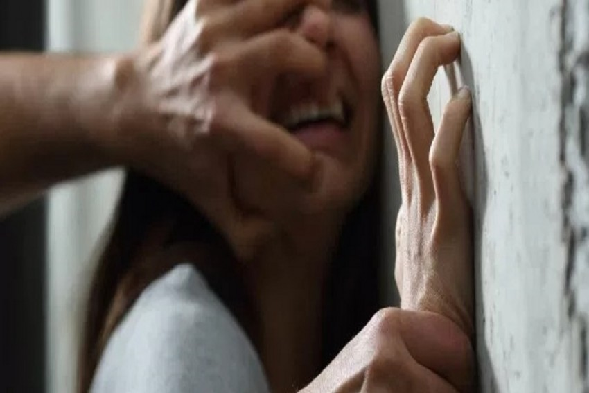 Nirbhaya-Like Incident In Haryana: Minor's Private Parts Mutilated, Liver Ruptured