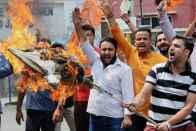 Madhya Pradesh Catholic Schools Move Court Seeking Protection From ABVP