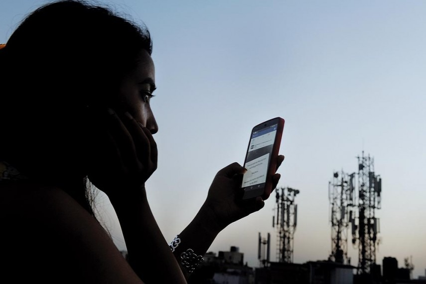 TRAI Fines Jio, Airtel, Idea, Vodafone For Not Meeting Service Quality Norms