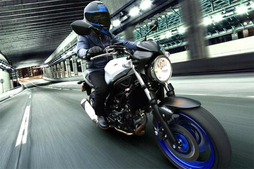 2018 Auto Expo: What To Expect From Suzuki?