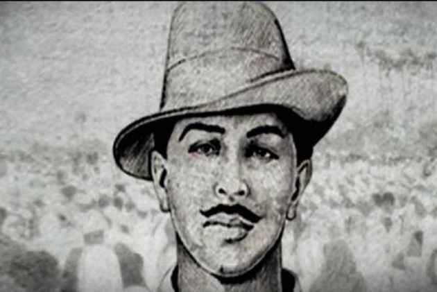 Pak Body Demands Highest Gallantry Medal To Bhagat Singh