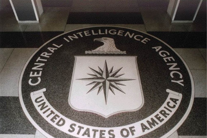 Former CIA Officer Who Allegedly Compromised Chinese Informants Arrested in US