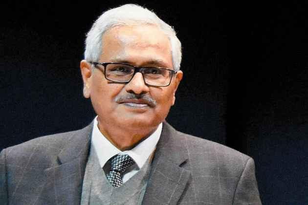 'Judges Are Not The CJI's Subordinates'