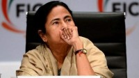 Mamata's River-For-A-River Bargain A Tactic To Delay Teesta Water Pact With Bangladesh?