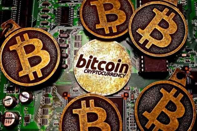 Bitcoins, Ethereum Not Legal Tender: Finance Minister Arun Jaitley