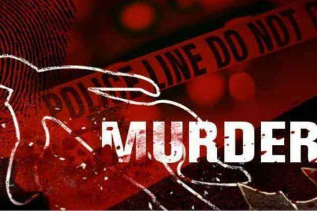 Man Arrested For Allegedly Killing 6 People In 2 Hours With Iron Rod In Haryana's Palwal