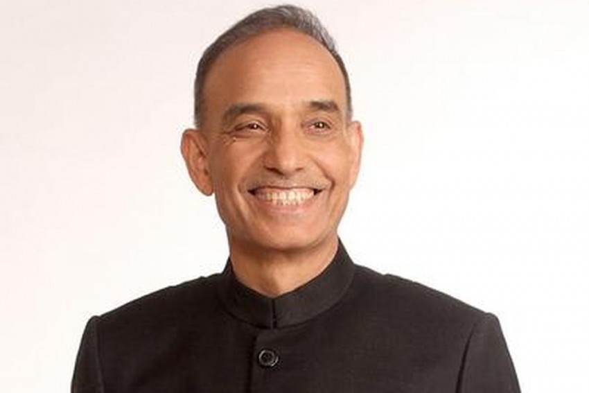 Darwin's Theory Of Evolution 'Scientifically Wrong', Ancestors Never Saw Ape Turning Into Man, Says Union Minister Satyapal Singh