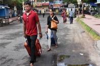 Kerala Motor Strike: Buses, Autorickshaws And Taxis To Keep Off Roads Tomorrow