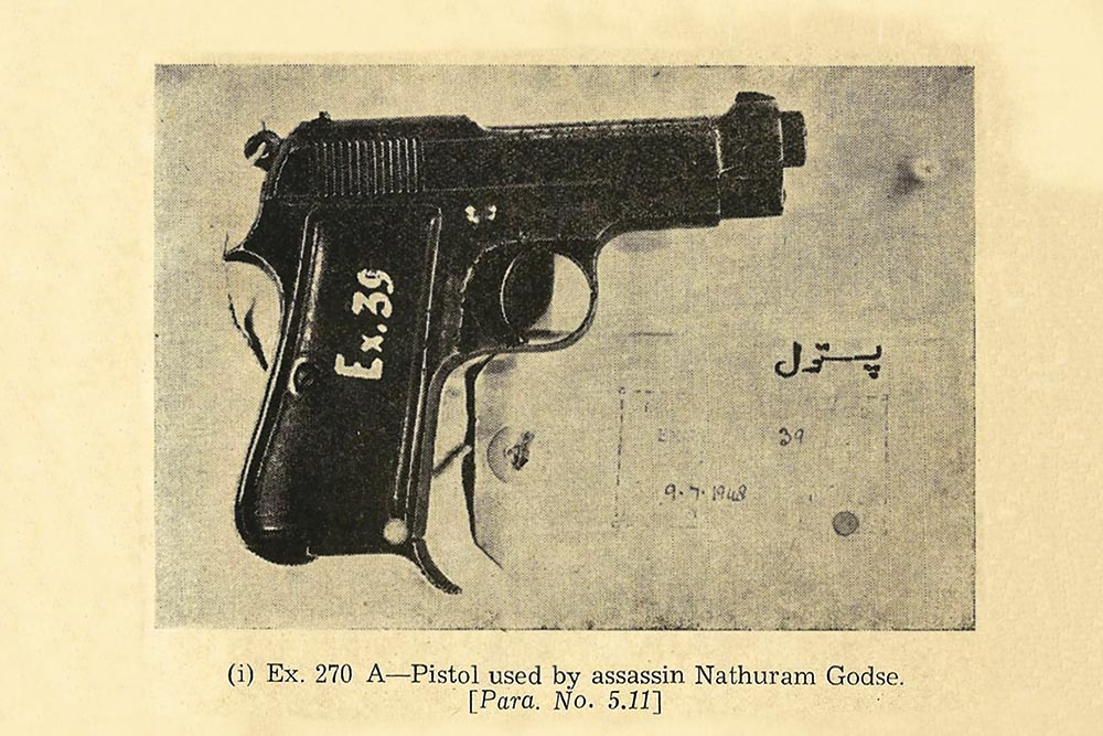 30-01-1948