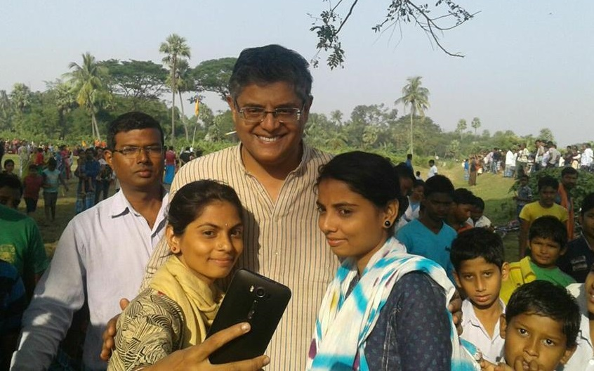 No Need For The BJP To Be Thrilled, Jay Panda Is Only A Twitter Tiger In Odisha Politics