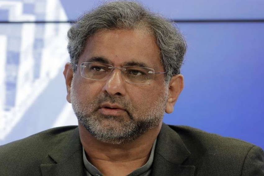 Kashmir And Rohingya Issues Among Causes Of A Fractured World: Pakistan