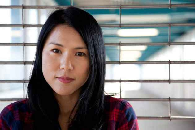 This South Korean-American Journalist Went Undercover In North Korea As A Teacher And Lived To Tell The Tale