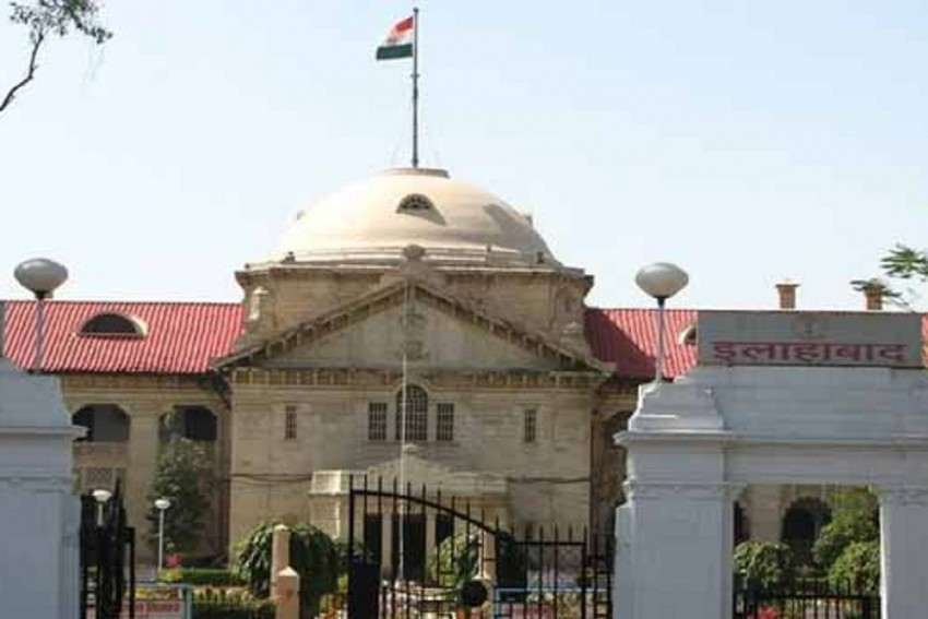 In-House Committee's Probe Report Contains 'Adverse Remarks' Against Allahabad HC Judge In Medical College Case: Report