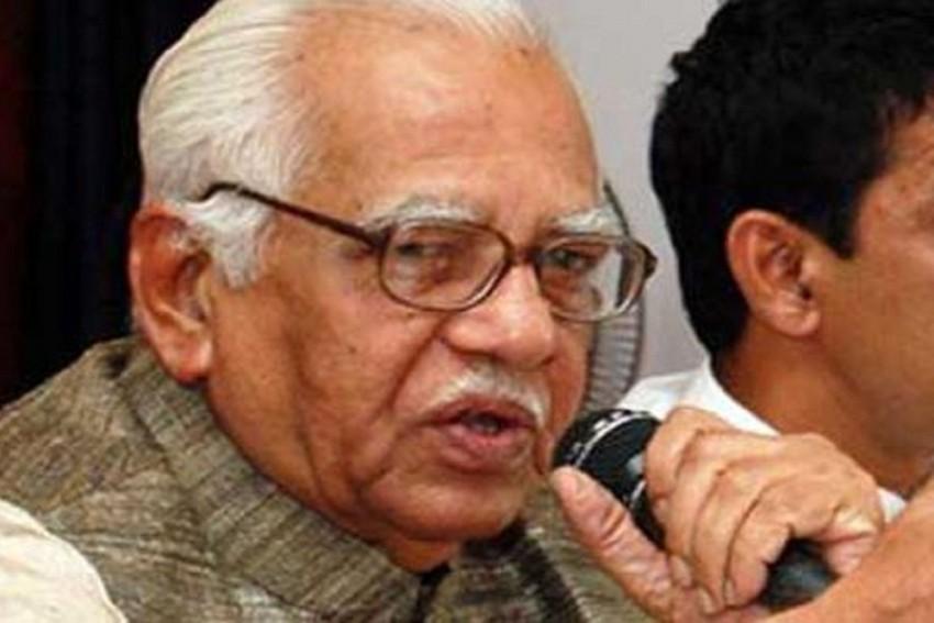 Kasganj Communal Clash: State Guv Calls It A 'Blot' On Uttar Pradesh, City SP Transferred