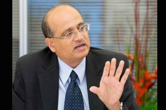 Vijay Gokhale Assumes Charges As Foreign Secretary