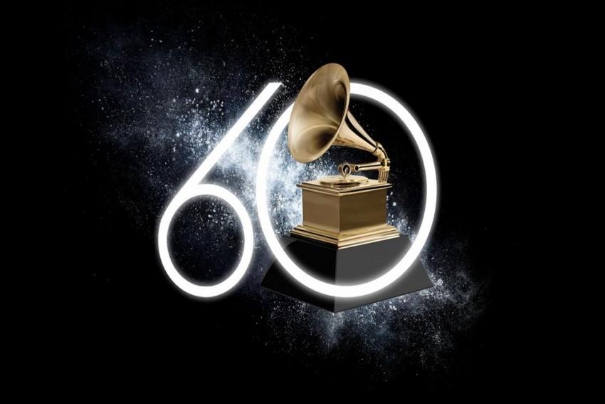 Here's The Full List Of Grammys Winners