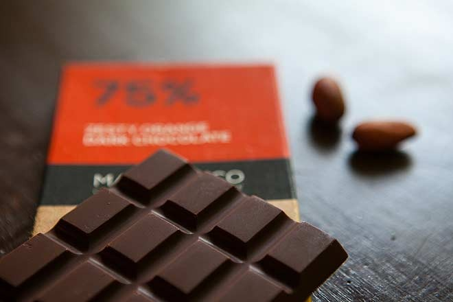 Experts Say Chocolates Will Disappear By 2040. Here's Why...