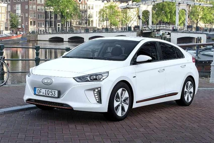 Auto Expo 2018: Hyundai Prepares Big Show