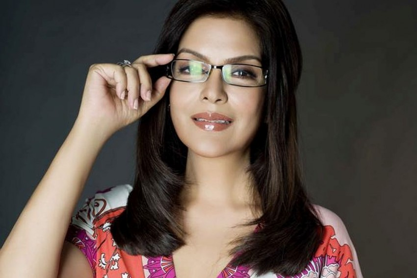 Veteran Actress Zeenat Aman Files Molestation And Stalking Complaint
