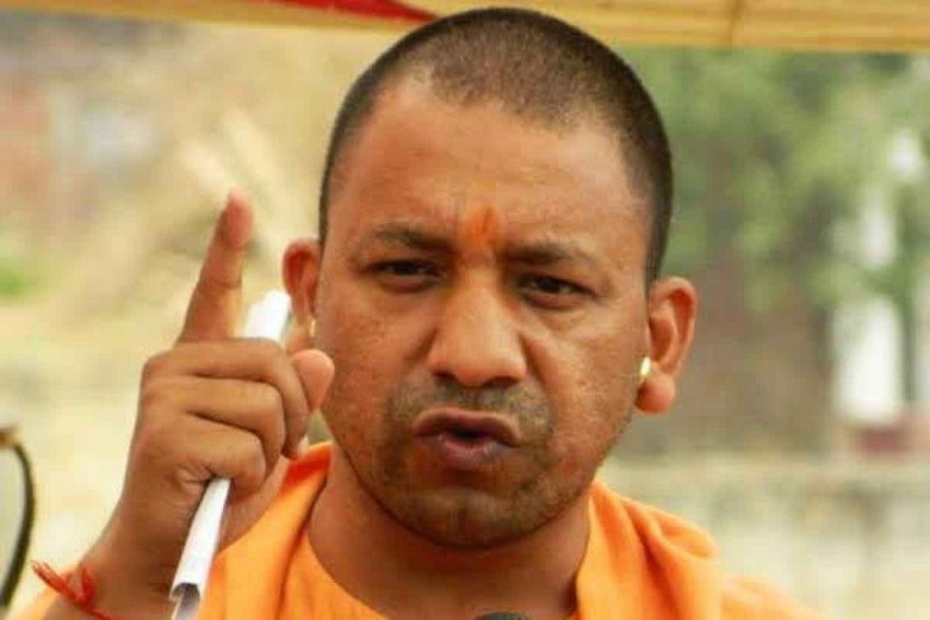 Uttar Pradesh To Repeal 1000 British-Era Laws In One Go, And Most of Them Are 150 Years Old