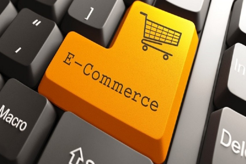 E-Commerce Sector Seeks Greater Push To Digitisation In Union Budget