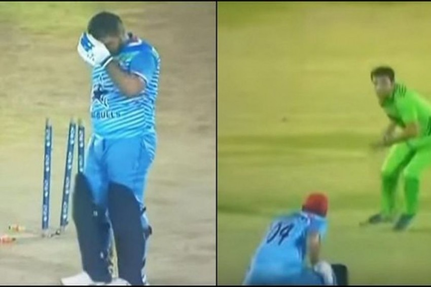 Match-Fixing? 5 Stumpings, 3 Runouts In One Innings: ICC Launches Probe After Video Of UAE League Match Goes Viral