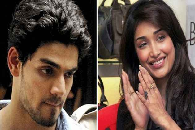 Jiah Khan Suicide Case: Sooraj Pancholi Charged With Abetment, Father Aditya Pancholi  Says 'Happy' To Start 'Real Fight'