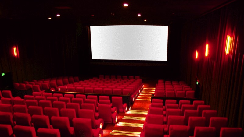Why Ask Cinema Goers To Buy Food From Theatres?: Bombay HC Asks Govt To Reply To PIL Challenging Prohibition On Outside Food