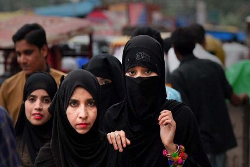 Fatwa Bans Muslim Women From Marrying Into Families of Bank Employees