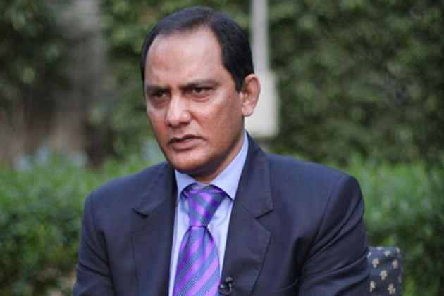 Mohammad Azharuddin Furious After Being Barred From Entering Hyderabad Cricket Association Meeting
